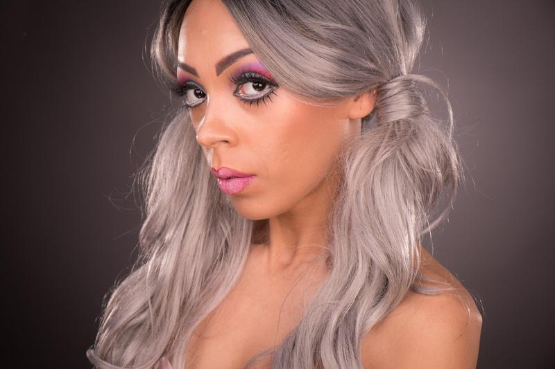 Vanessa Small